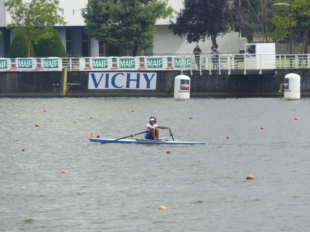 Championnats de france Vichy (7)
