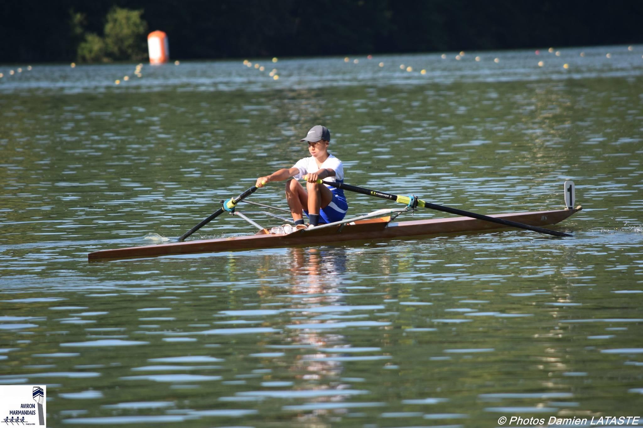 Championnats de zone 2017 (32)