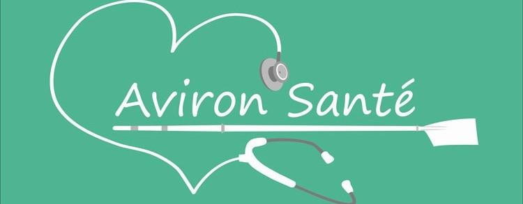 Logo Aviron santé (3)