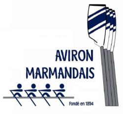 Logo Aviron